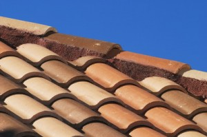 Mistakes to avoid on clay tile roofing