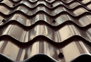 Corrugated roofing costs