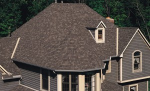 Things to avoid when working with fiberglass shingles