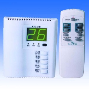 Reducing air conditioner running costs