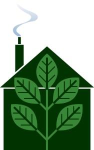 Как сохранить деньги с систем вентиляции и кондиционирования