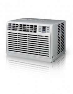 High quality air conditioners