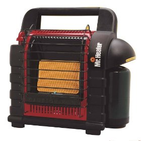Ventless gas heaters: pros and cons