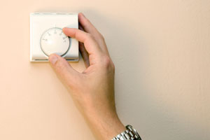 How to choose an air conditioning system