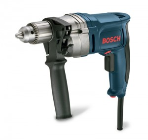 About Bosch Drills