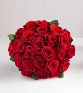 Hoe wordt rose boeketten te maken