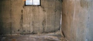 Interior waterproofing solutions for your basement