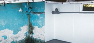 Basement tips – waterproofing