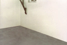 All about basement waterproofing sealers