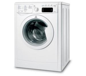 Sätt att reparera en tvättmaskin som inte tömning eller centrifugering