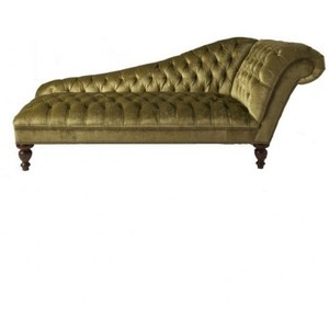 Various sofa styles and types